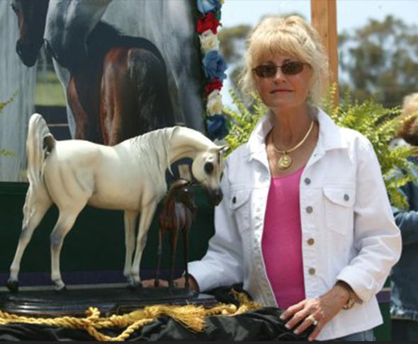 Judy Nordquist