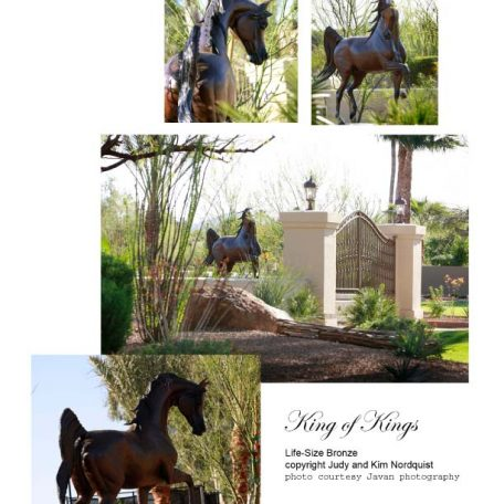 King of Kings Collage copy