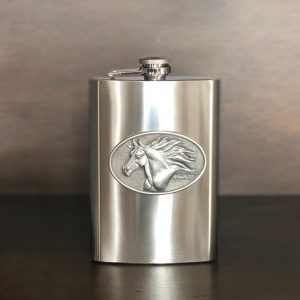 Majestic Flask