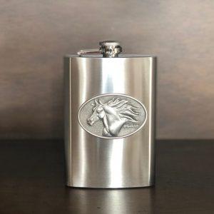 Majestic Flask